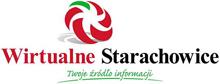 Wirtualne Starachowice - www.wirtualnestarachowice.pl