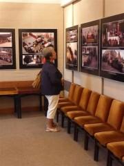 Wystawa Prawda i Pamięć w Starachowicach